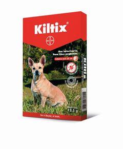 COLEIRA KILTIX               35cm-P