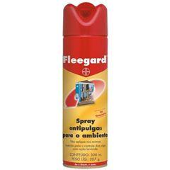 FLEEGARD SPRAY                300ml