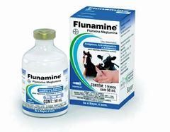 FLUNAMINE                      50ml