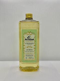 PERFUME AIMEE                    1L