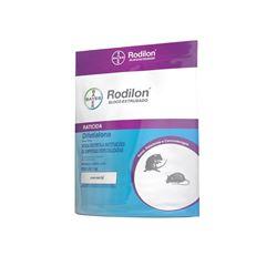 RODILON BLOCOS               50x20g