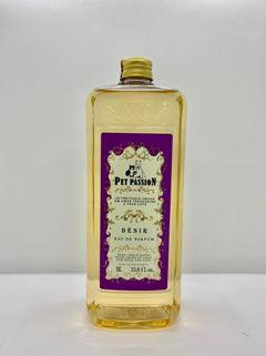 PERFUME DESIR                    1L