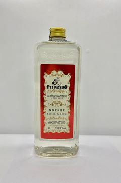 PERFUME SOPHIE                   1L