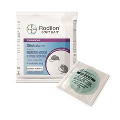 RODILON SOFT BAIT PROFISSIONAL 200G