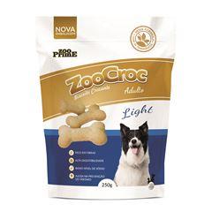 ZOOCROC LIGHT                  250G