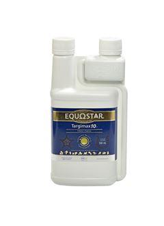 EQUOSTAR TARGIMAX             500ML