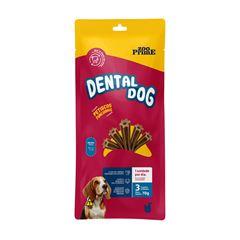 DENTAL DOG MEDIO PORTE          70G