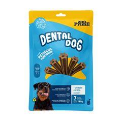 DENTAL DOG GRANDE PORTE        280G
