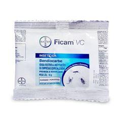 FICAM VC SACHE              10X15GR