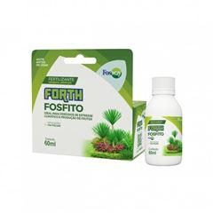 FORTH FOSFITO CONCENTRADO      60ML