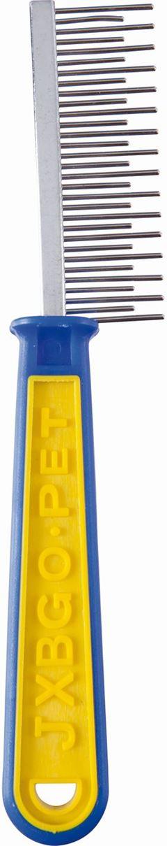 PENTE CABO PLAST 31 DENTE LG 20X4CM