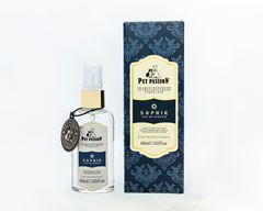 PERFUME SAPHIR                 60ML
