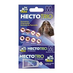HECTOTRIO CAES M MON AMI   8 A 16KG